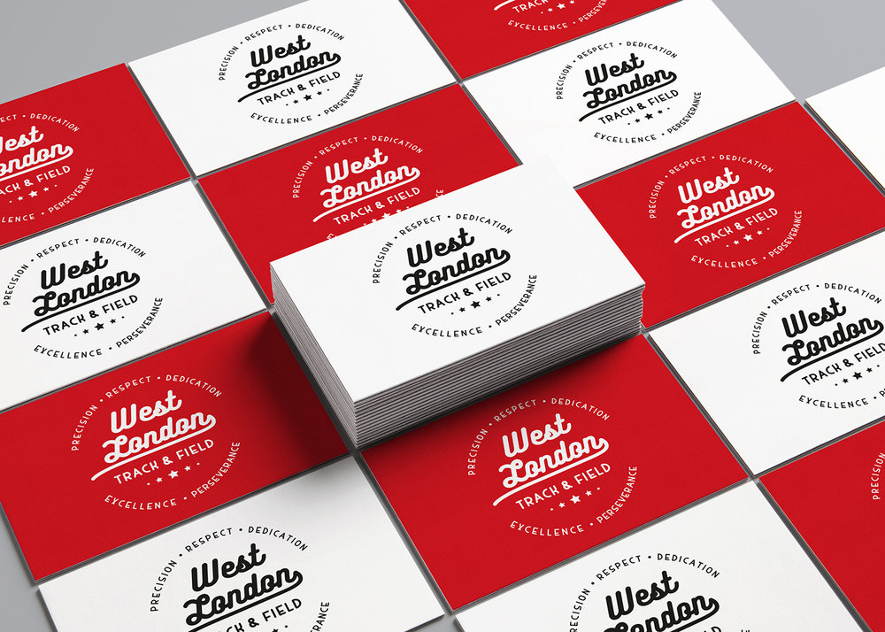WLTF-Business Cards MockUp.jpg