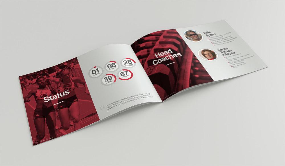WLTF-Brochure-3.jpg