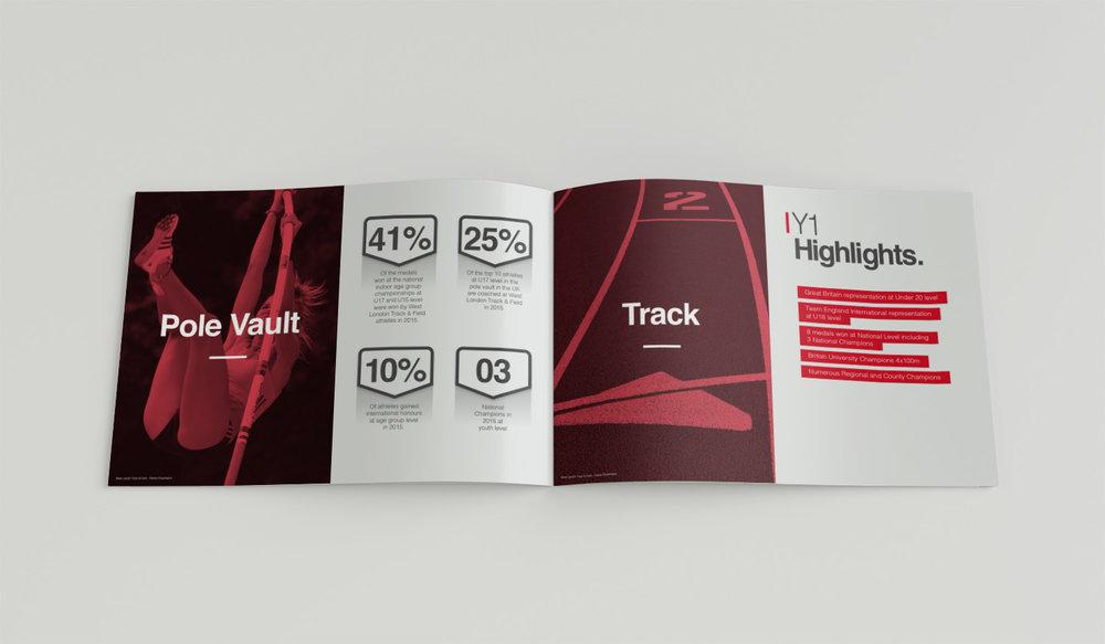 WLTF-Brochure-4.jpg