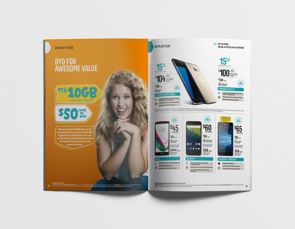 rh-optus-brochure-2.jpg