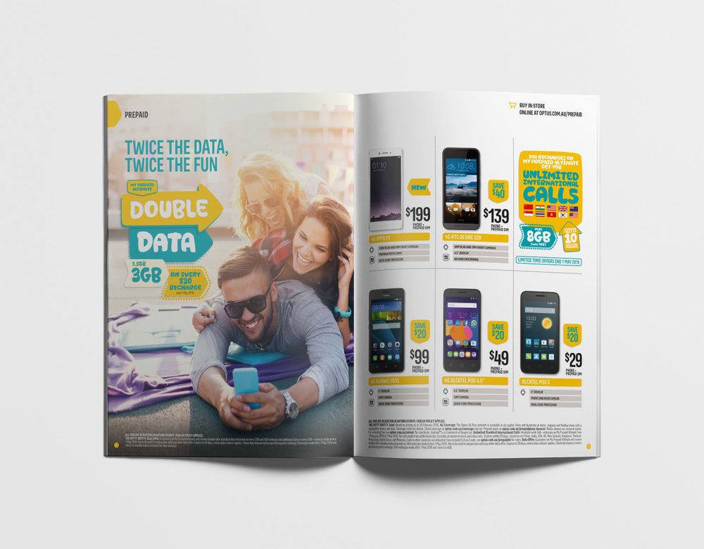 rh-optus-brochure-3.jpg