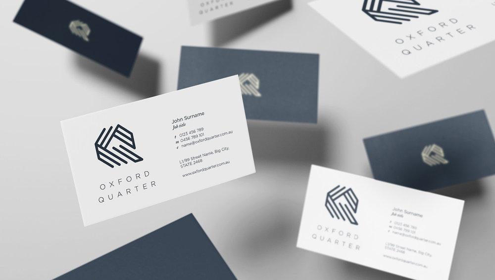 Flying_Business_Cards_Mockup-1500.jpg