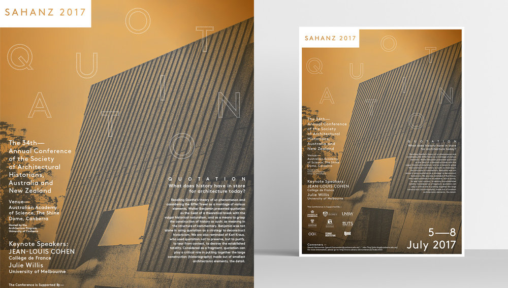 COX-One Poster Mockup-2.jpg