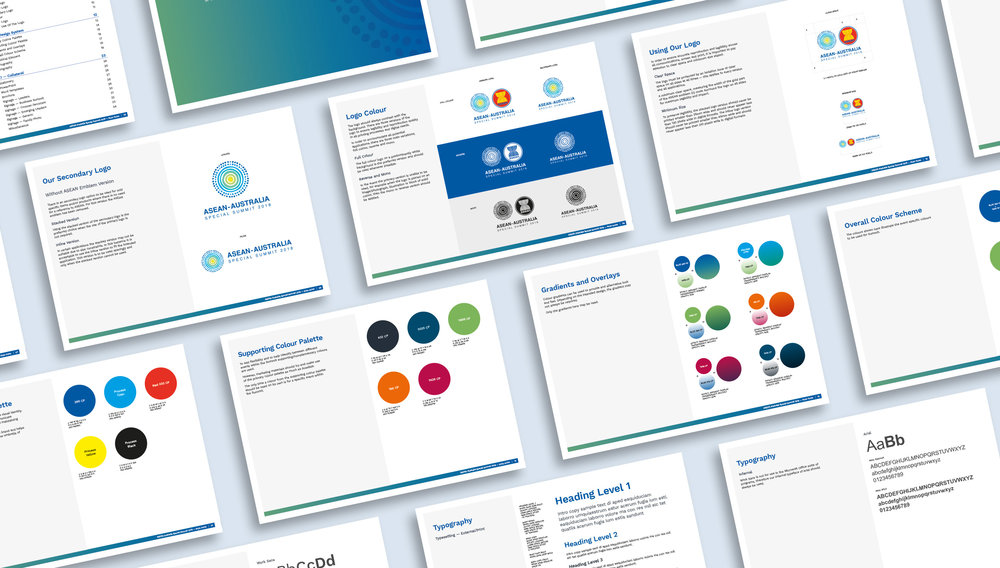 ASEAN-Portfolio-Style Guide-2500.jpg