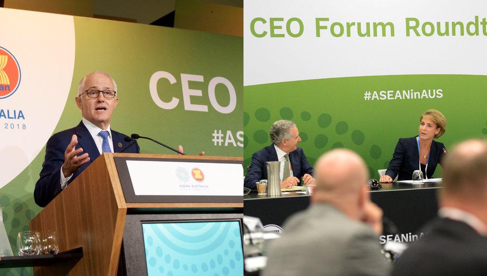 ASEAN-Portfolio-CEO round-Forum-2500.jpg