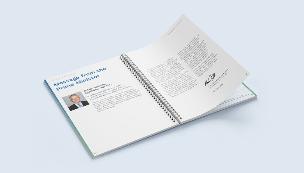 delegate-handbook-angle.jpg