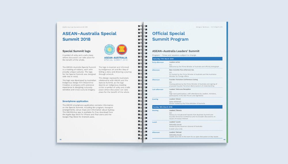 delegate-handbook-flat.jpg