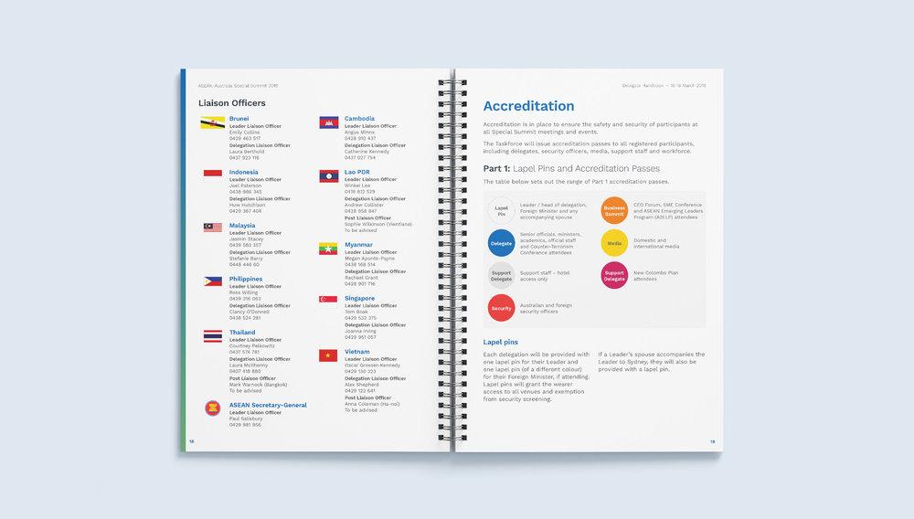 delegate-handbook-flat-3.jpg