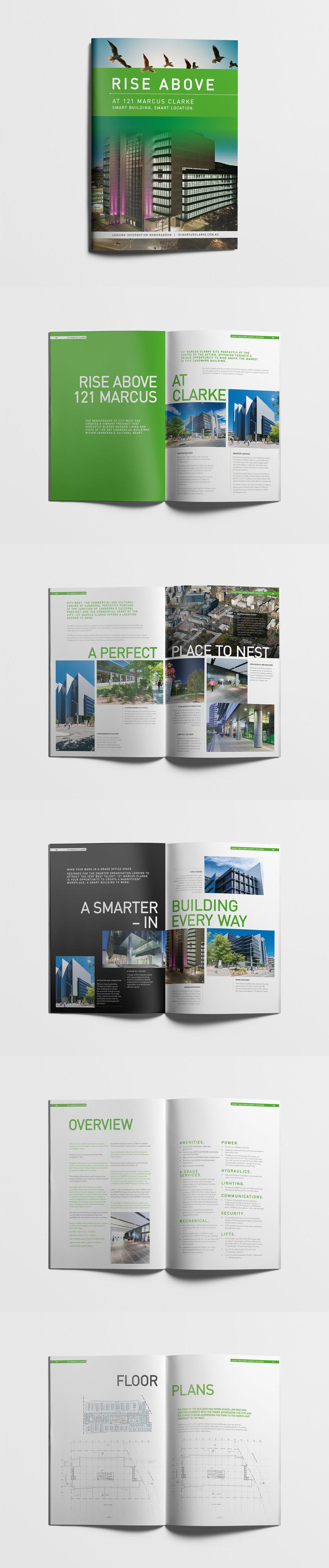 JLL-brochure-cover+spreads.jpg