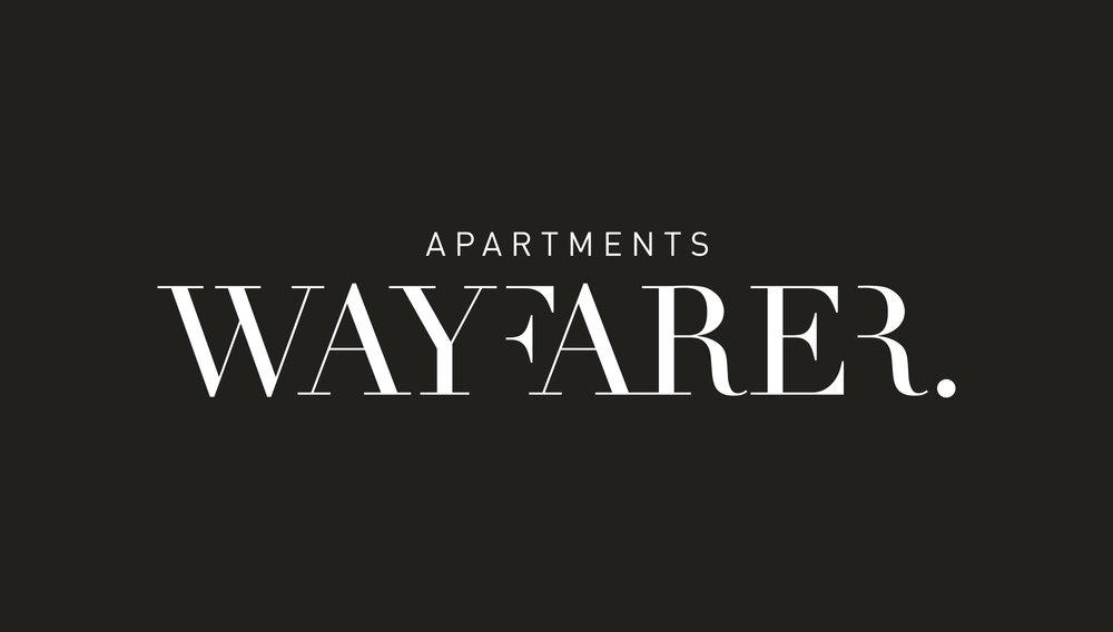 Wayfarer-logo-2500.jpg