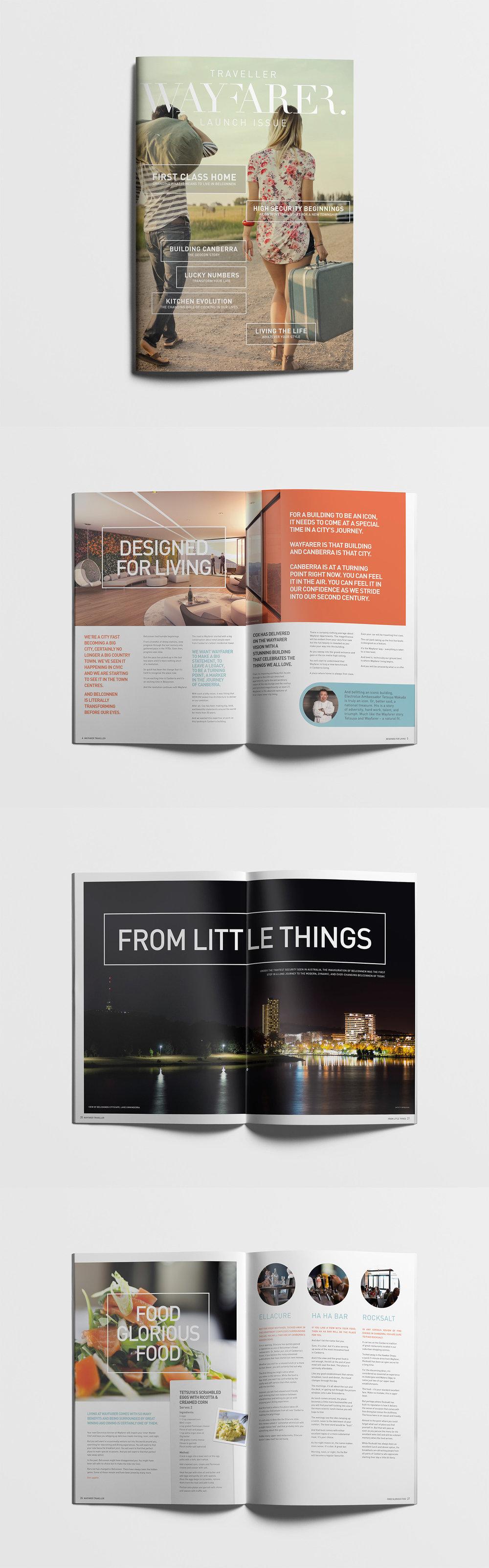 Wayfarer-brochure-cover+spreads-1500.jpg