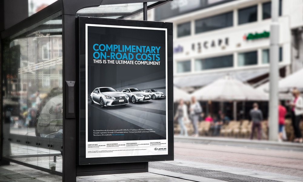 Lexus-Bus Stop-MockUp-2500.jpg