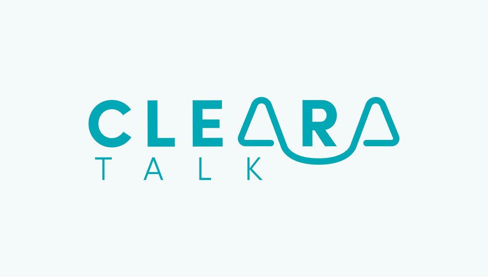 ClearTalk-logos-1.jpg