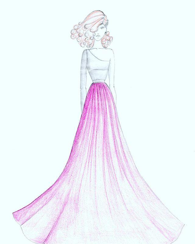 Another one of our lovely designs!  #sunder #sunderdesigns #costumemadeoutfit #2pieceset #blacktieoutfit #weddingoutfit #ballseason #madeinvienna #madeinaustria #pickyourtop #pickyourskirt #madeforyou #fashionstudio #fashioninvienna #austriandesigner