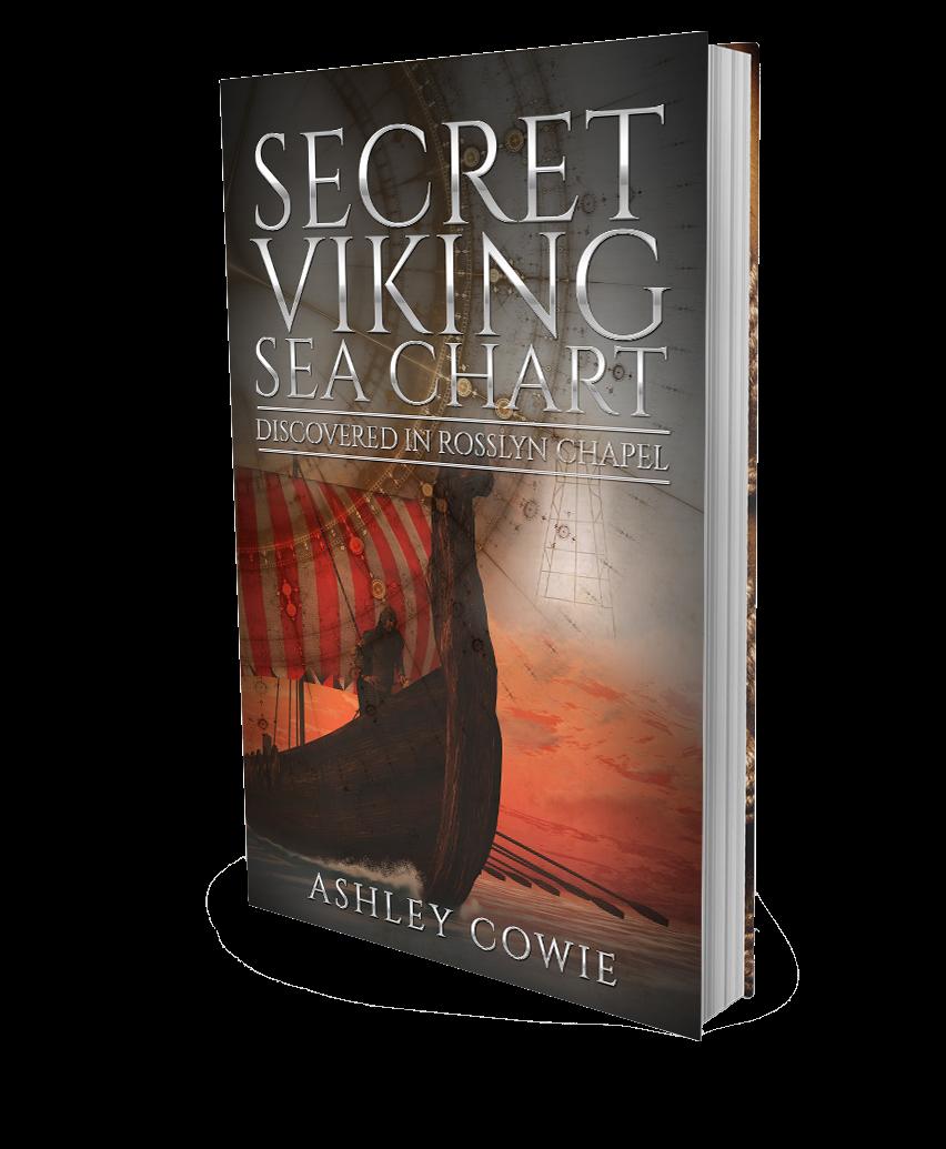 The Secret Book Epub