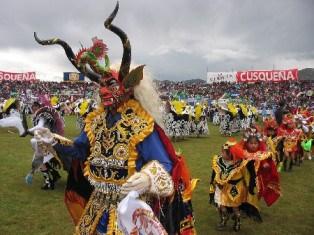 Supay of the Uku Pacha (photo © Aldoz, Wikimedia Commons)