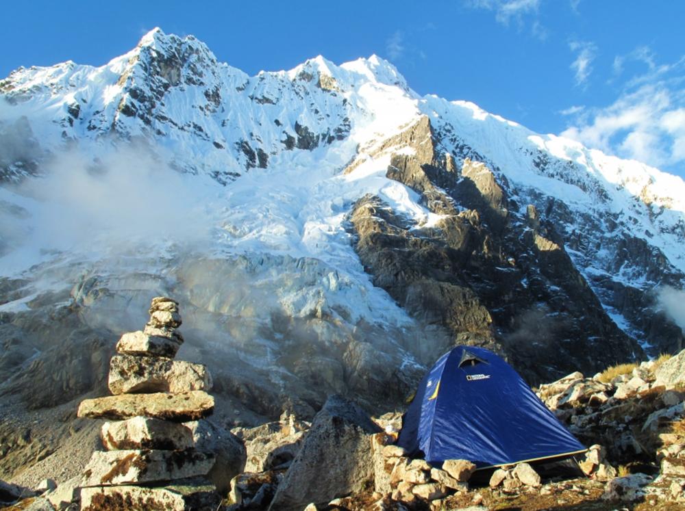 salkantay-mountain-climb-037-02.jpg