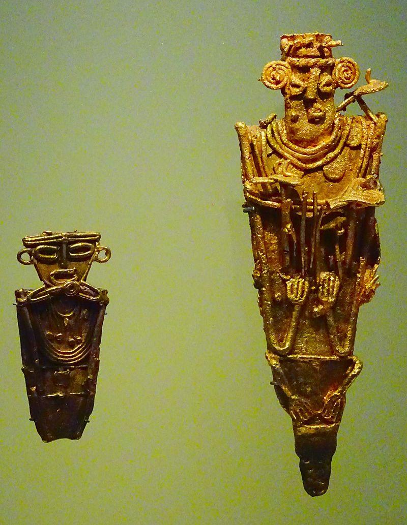 Muisca_Tunjos_-_Museo_del_Oro_-_Bogotá.jpg