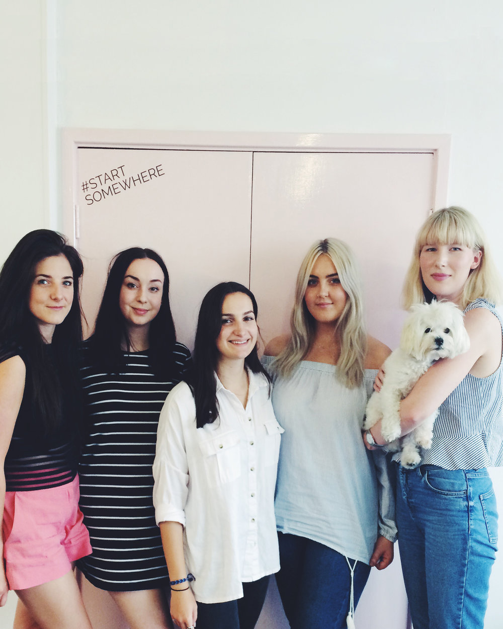 london-fashion-agency-team.jpg