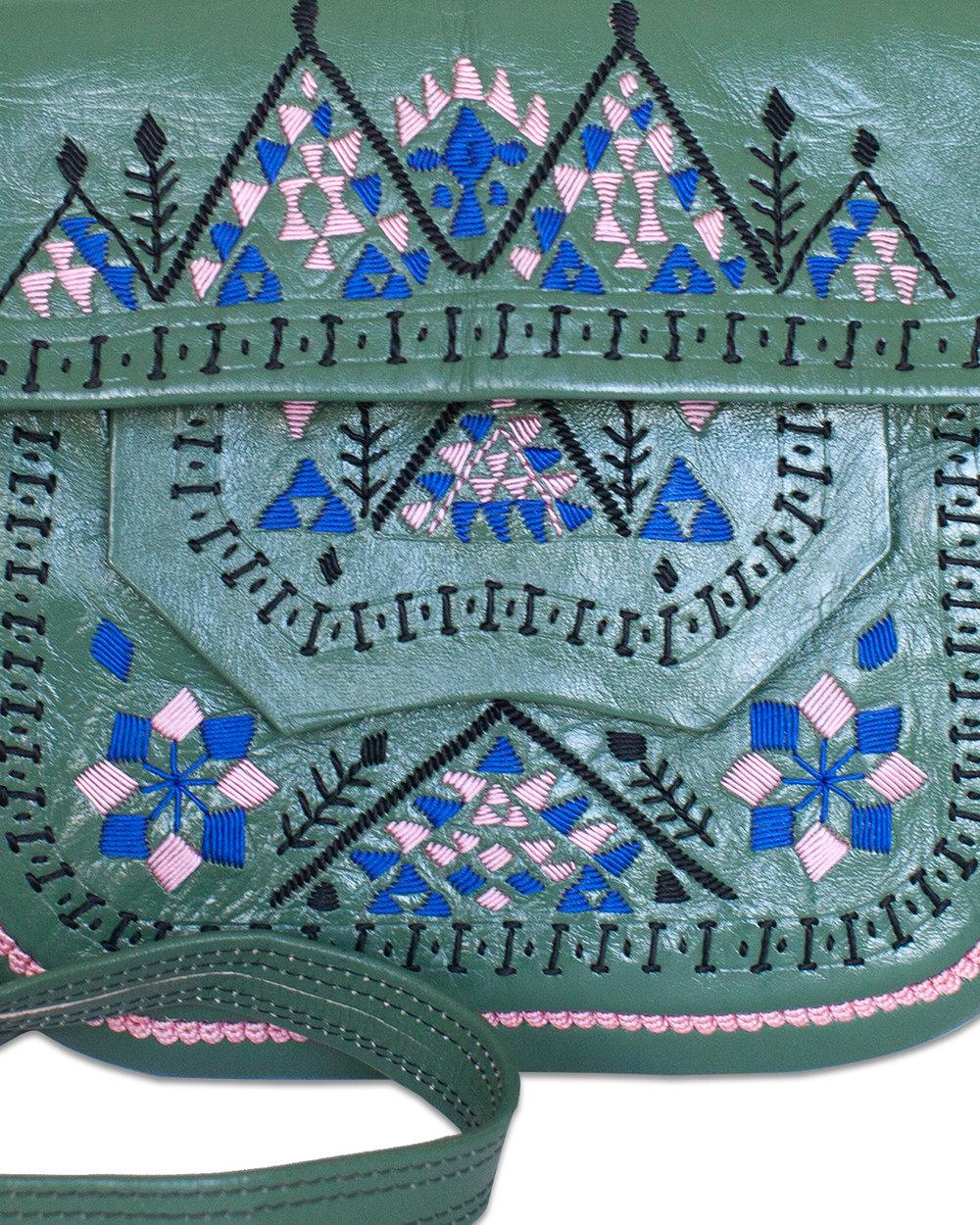 abury-berber-bag.jpg