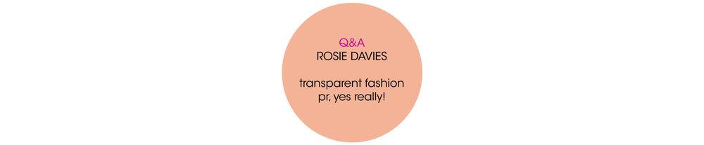 rosie-davies-Q&A-icon-banner.jpg