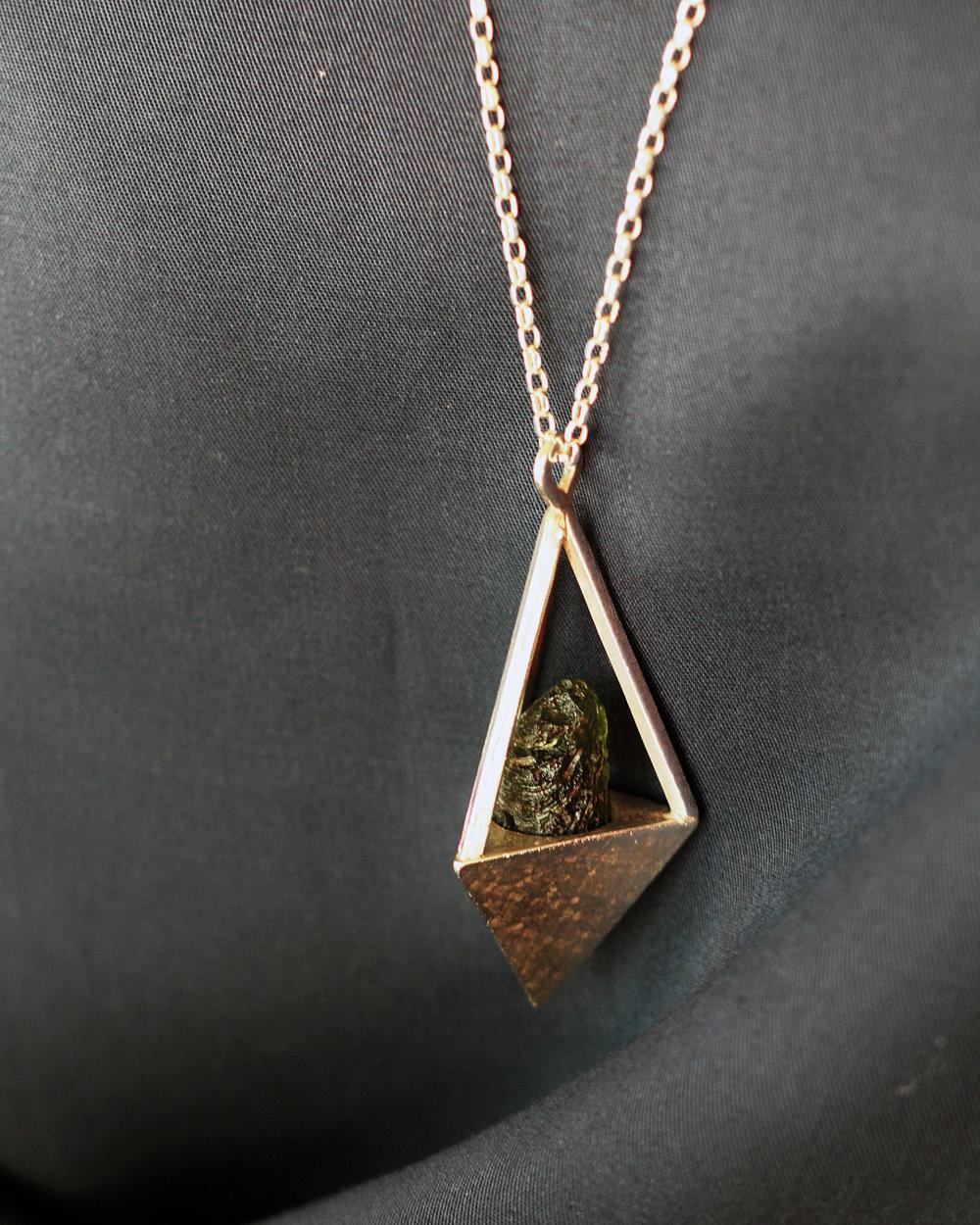 irene-marie-seelig-necklace.jpg