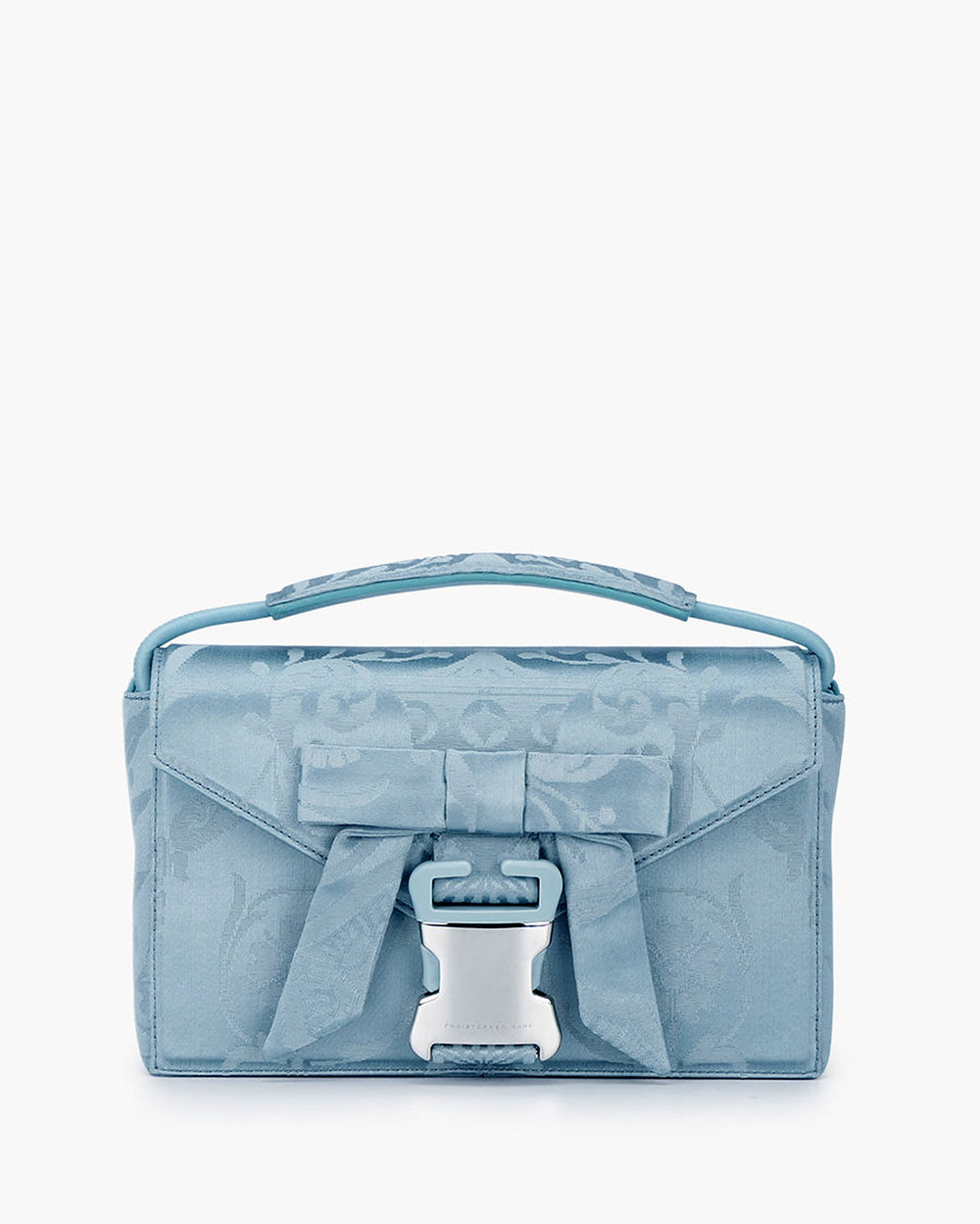 christopher-kane-bag.jpg