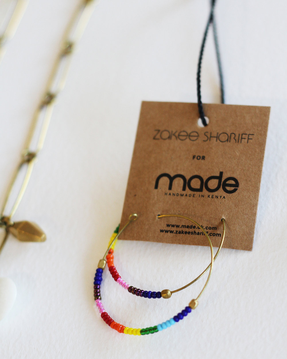 zakee-shariff-made-earrings.jpg