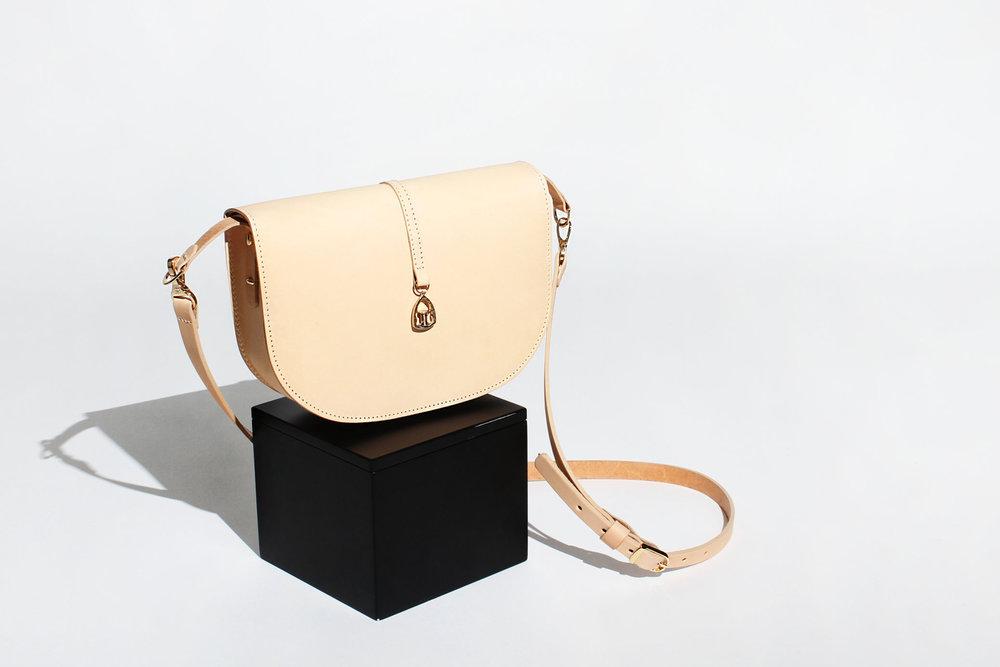 paradise-row-silkweaver-bag.jpg