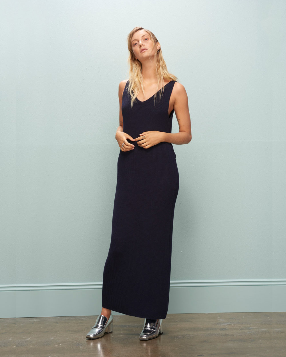 kowtow-gala-dress.jpg