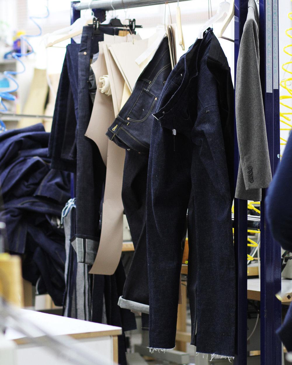 blackhorse-lane-jeans-blackneondigital.jpg