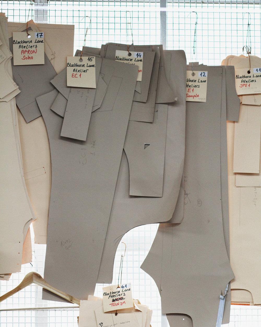 blackhorse-lane-jeans-patterns.jpg