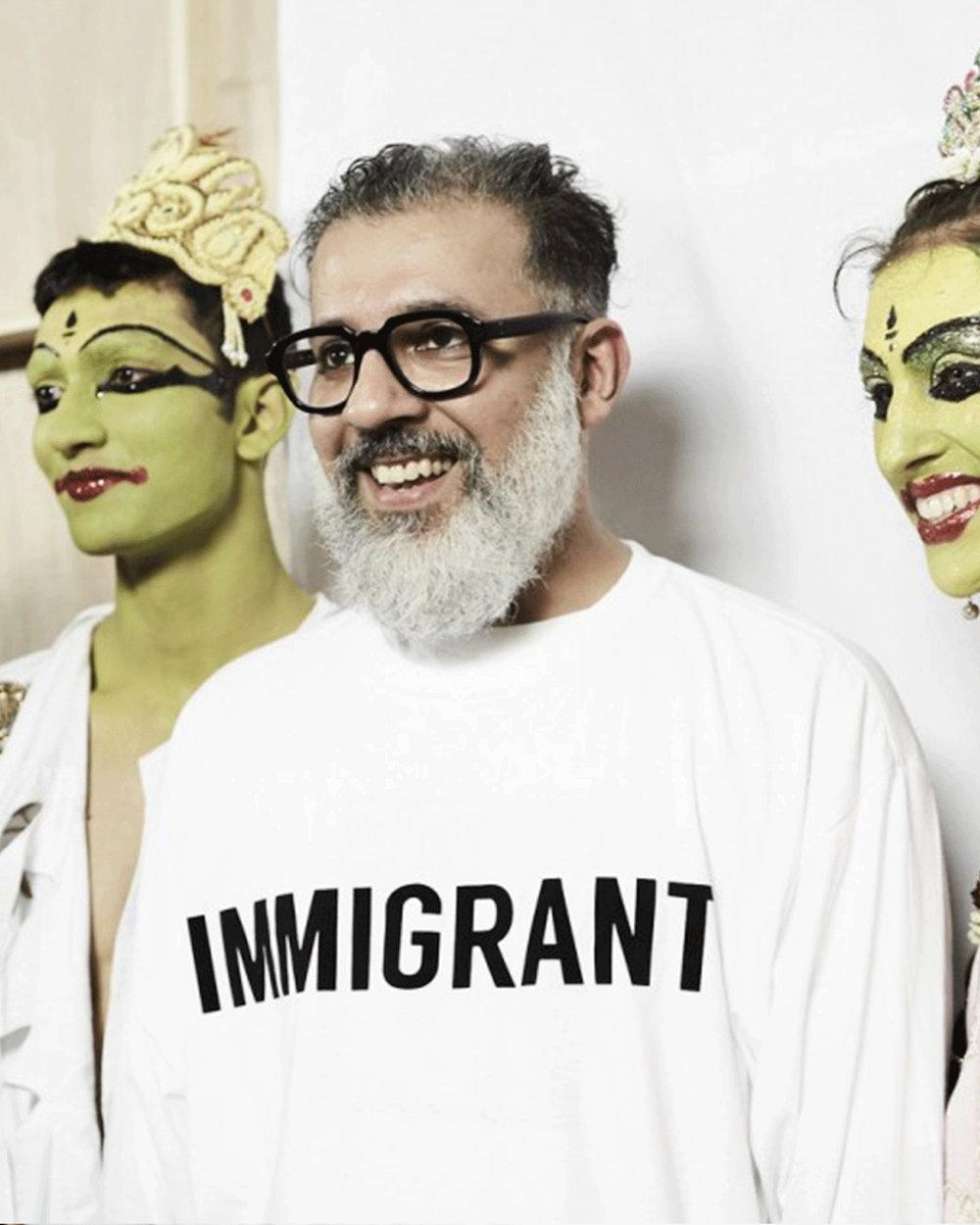ashish-immigrant-tshirt.jpg