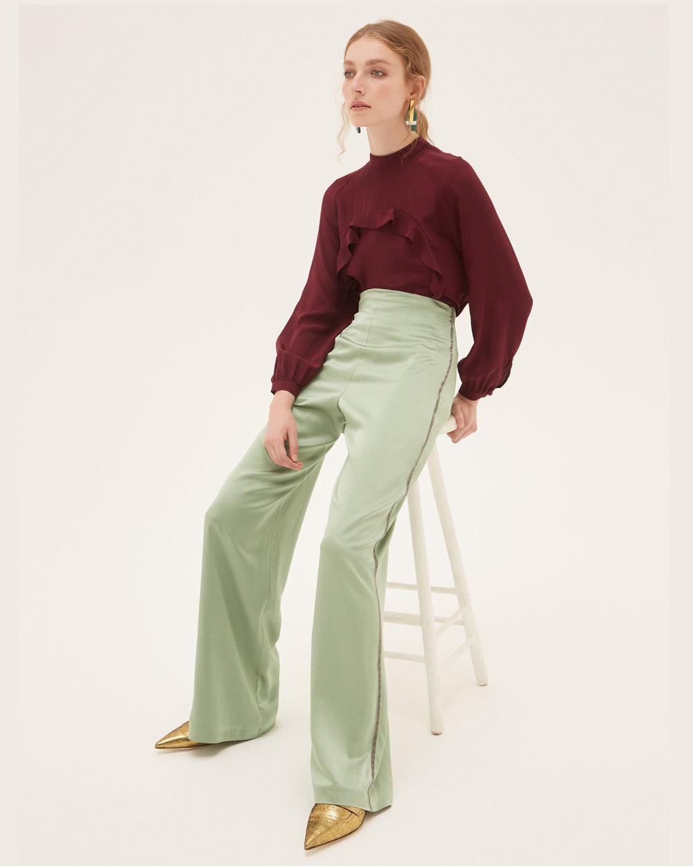 bozena-jankowska-elysian-trousers.jpg