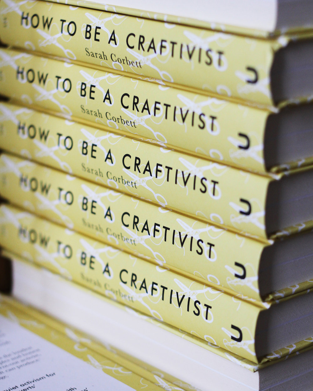 how-to-be-a-craftivist-by-sarah-corbett.jpg
