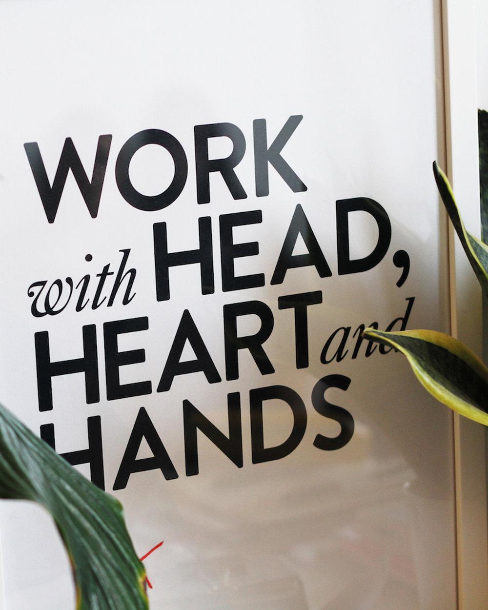 head-heart-hands-craftivist-collective.jpg