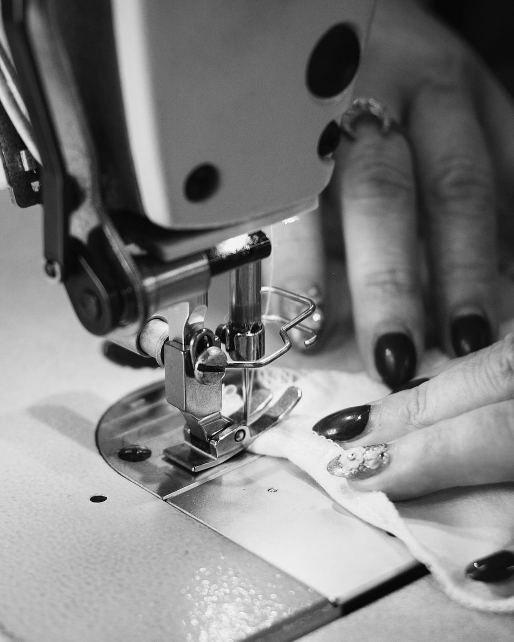 sewing-apprenticeships-fashion-enter-podcast.jpg