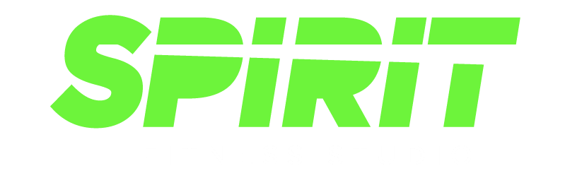 Spirit Fitness Studio
