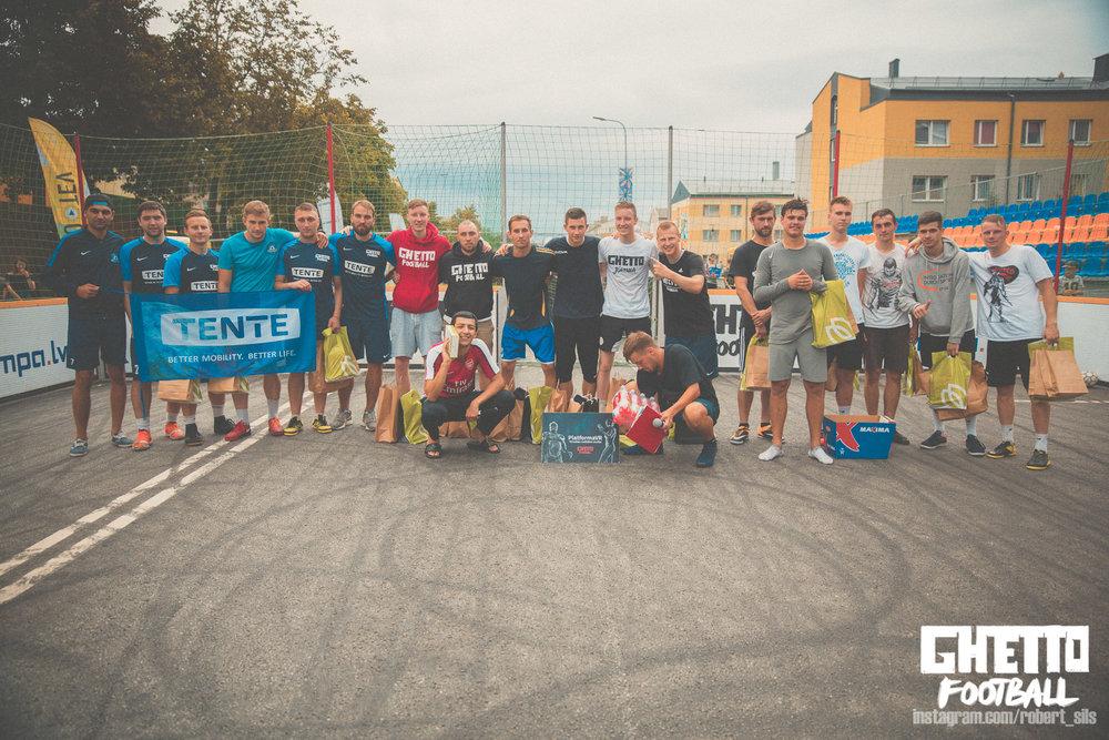 2018-07-29 Ghetto Football-0172.jpg