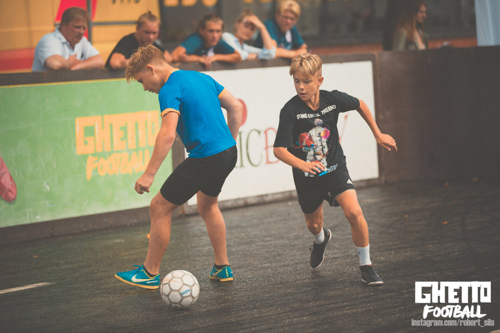 2018-07-29 Ghetto Football-0018.jpg