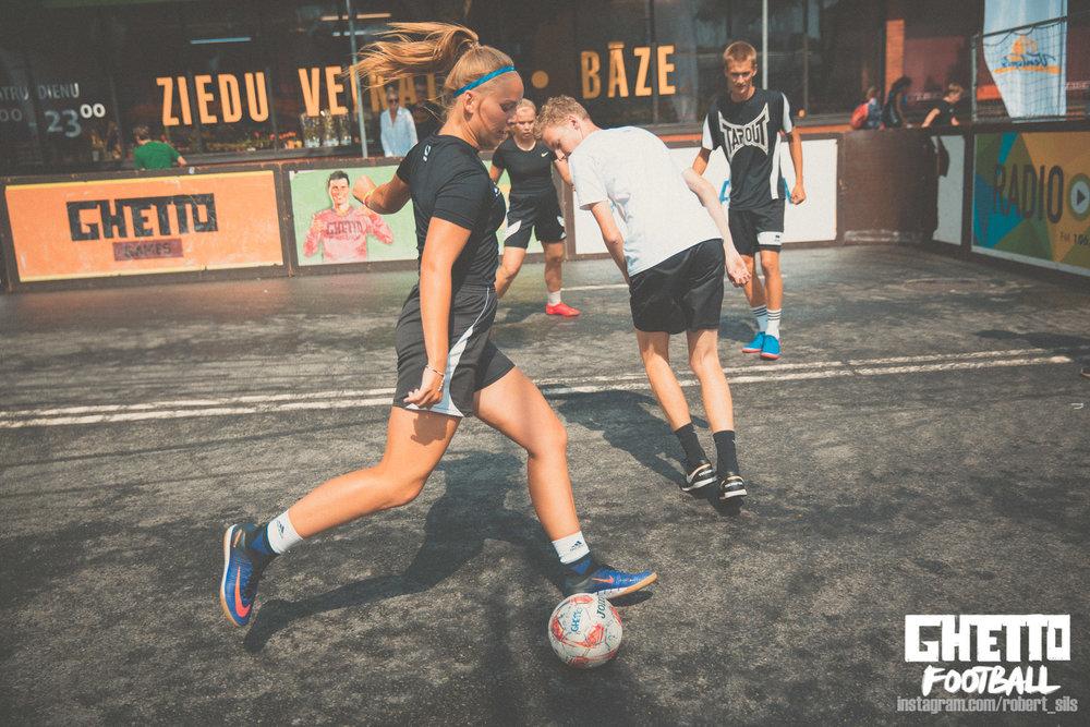 2018-07-29 Ghetto Football-0030.jpg