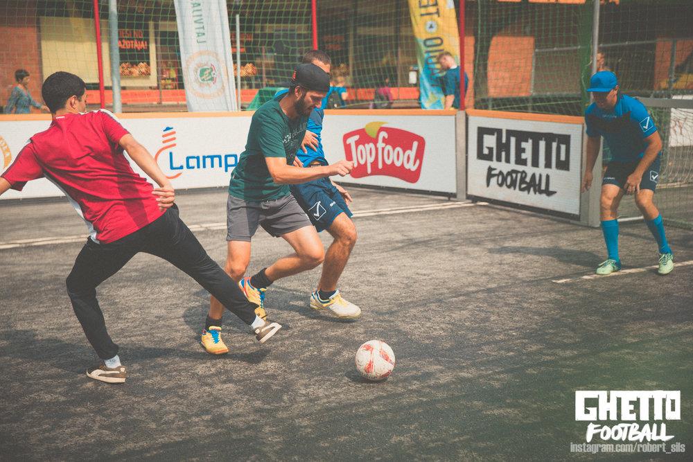 2018-07-29 Ghetto Football-0037.jpg