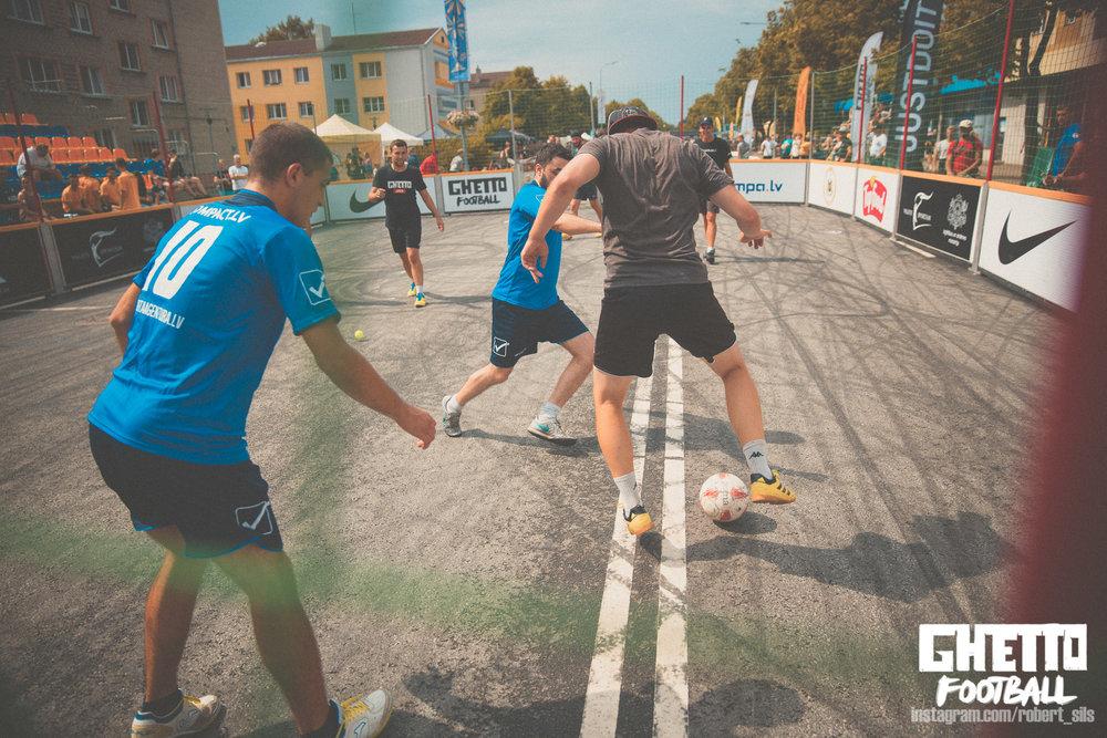 2018-07-29 Ghetto Football-0042.jpg