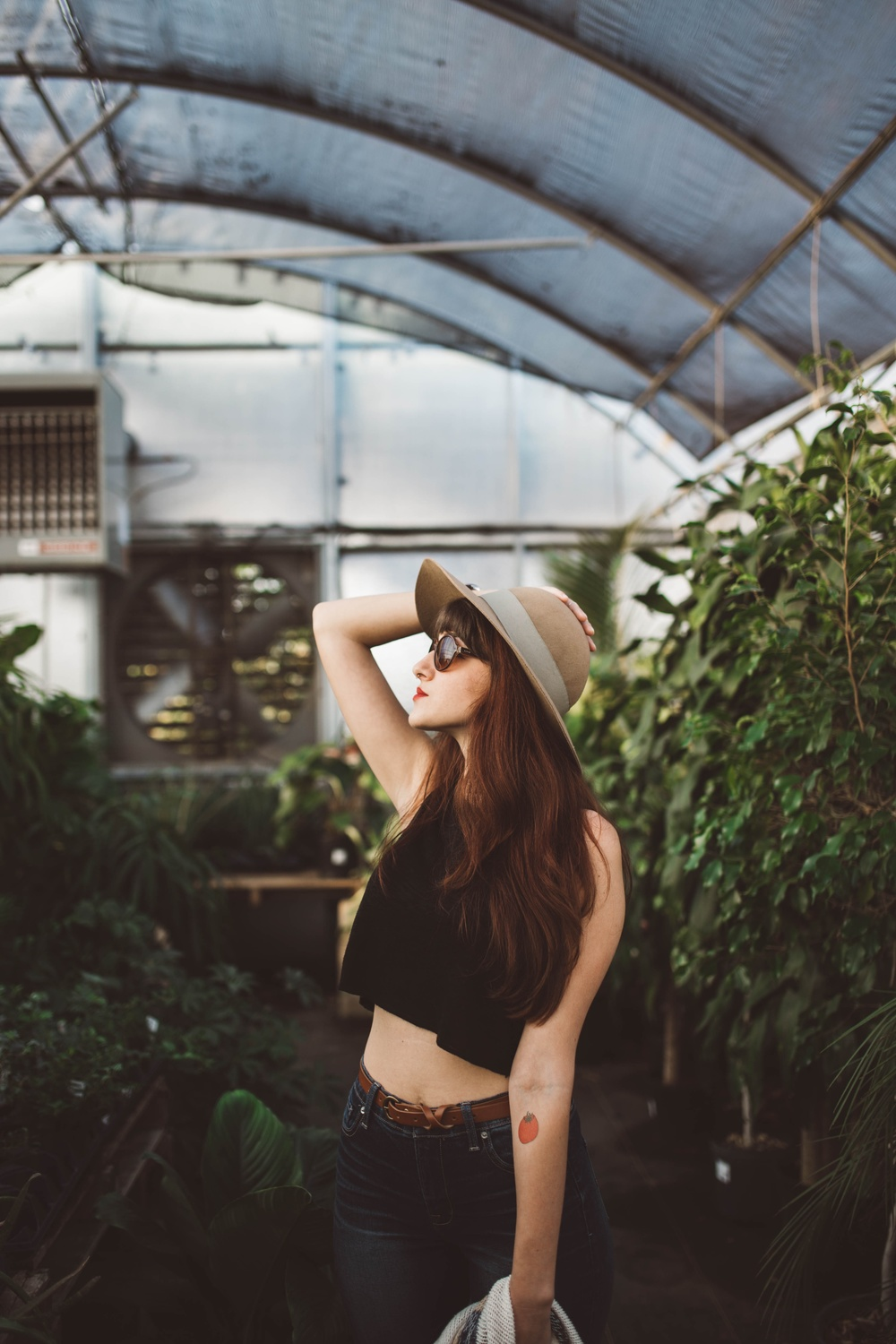 greenhouse girl.jpg