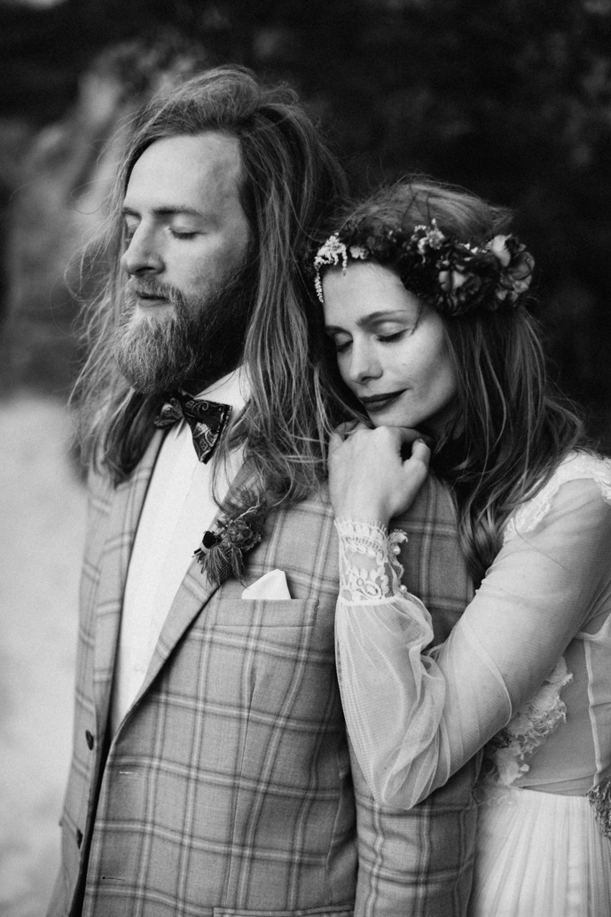 coupleofprague_pinewoodweddings_161.jpg