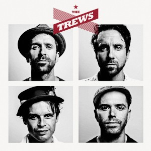 Trews-Cover-Art_800