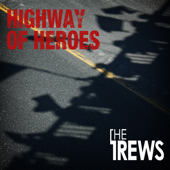 Highway of Heros - The Single