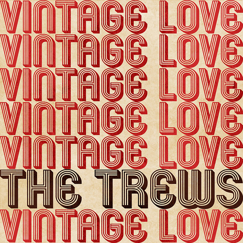 vintage-love.jpg