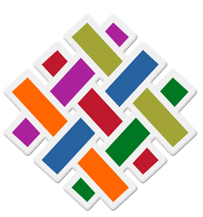weave_icon.png