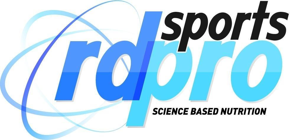 sportsrdpro-logo